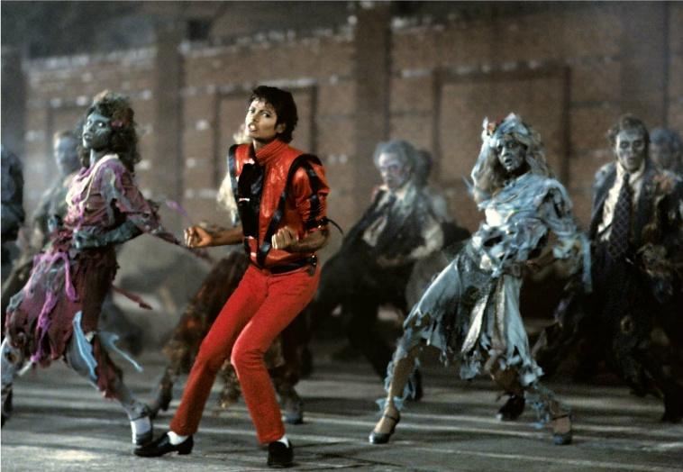 Thriller-1983