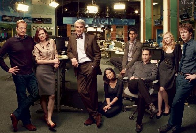 cn_image.size.newsroom-ss-01