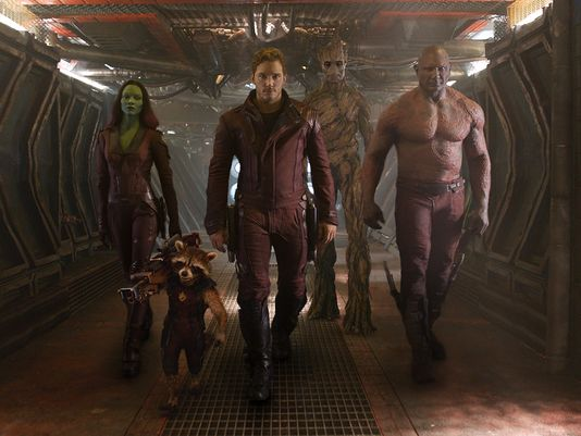 1392672840000-GUARDIANS-GALAXY-MOV-jy-0704