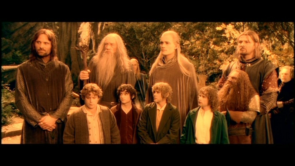 2836385-lotr_the_fellowship_of_the_ring_aragorn_11449246_1280_720