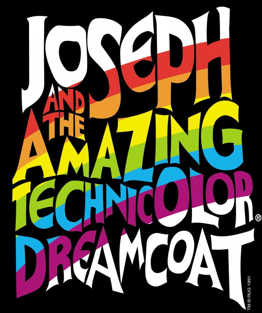 Joseph-And-The-Amazing-Technicolor-Dreamcoat_UK_Logo_Color