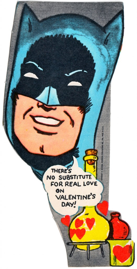 batman-valentines-1966-batman-small