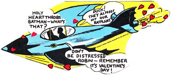 batman-valentines-1966-batplane-small