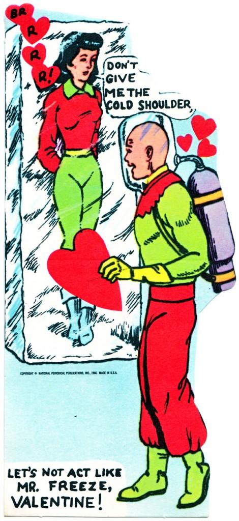 batman-valentines-1966-mr-freeze-small