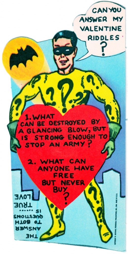 batman-valentines-1966-riddler-small