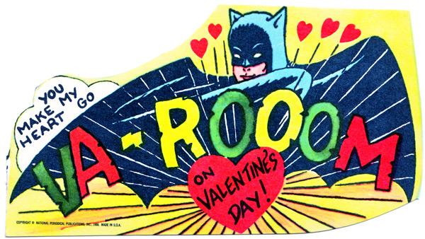 batman-valentines-1966-varooom-small