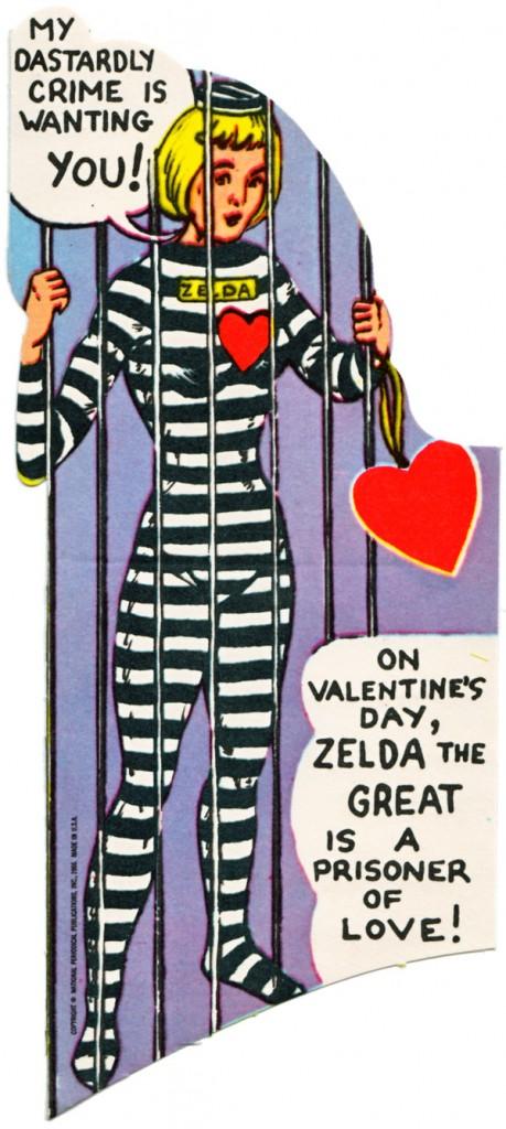 batman-valentines-1966-zelda-small