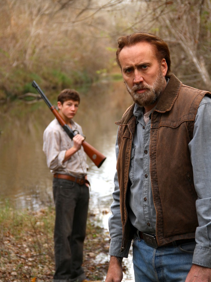 first-look-nicolas-cage-tye-sheridan-in-joe-david-gordon-green-skip