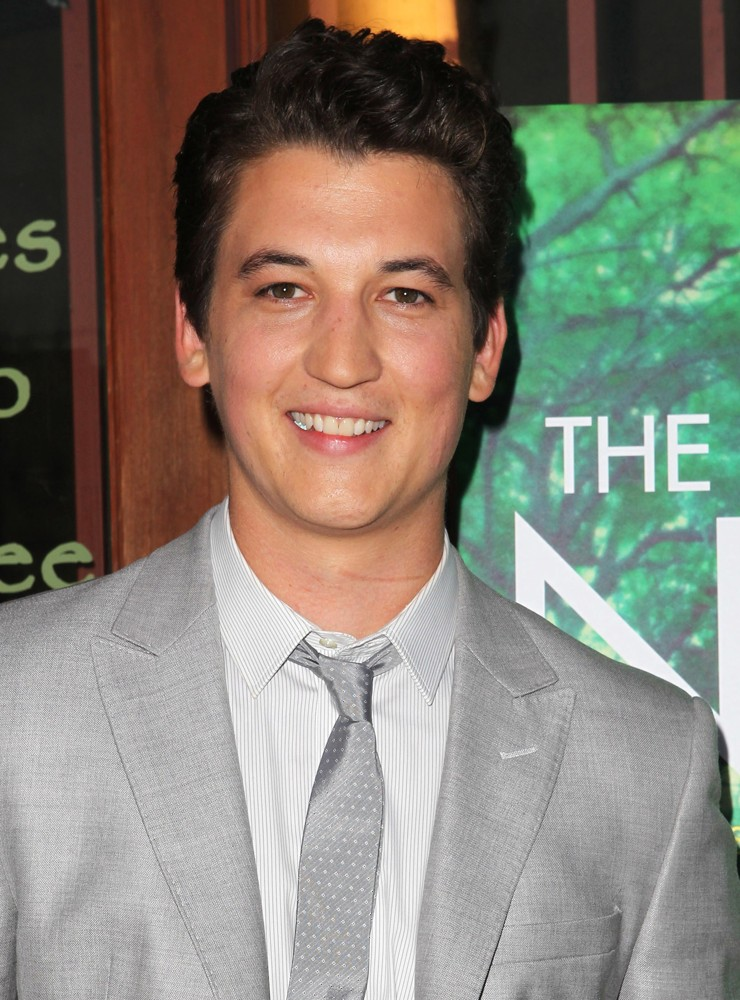 miles-teller-screening-the-spectacular-now-01