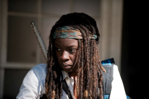 the-walking-dead-claimed-preview-2