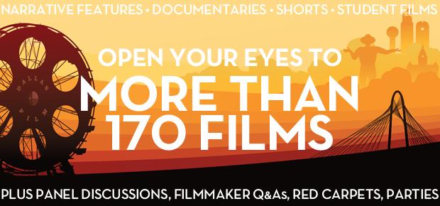 170_films