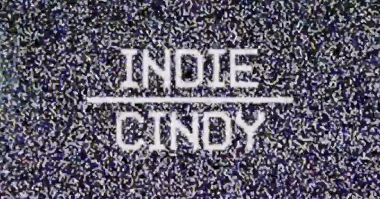 Indie-Cindy-Pixies