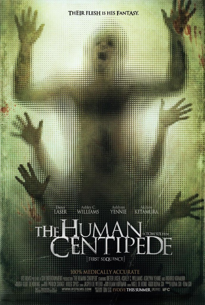 The-Human-Centipede-movie-poster