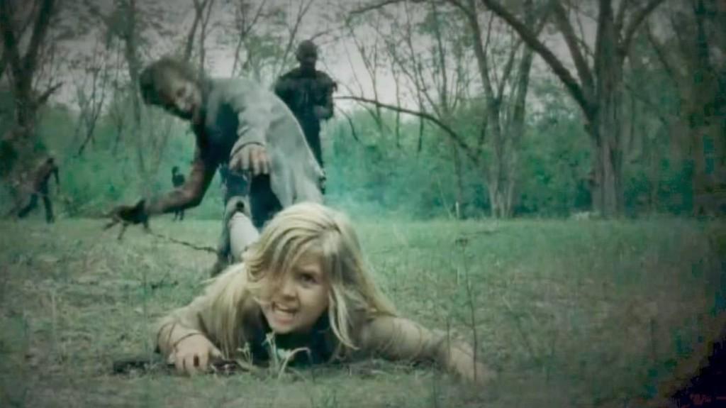 The-Walking-Dead.4x14-Promo