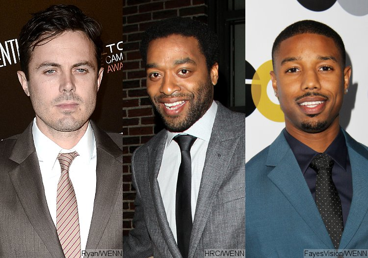 casey-affleck-chiwetel-ejiofor-and-michael-b-jordan-up-for-triple-nine