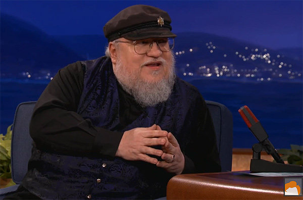 george-rr-martin-on-the-conan-show