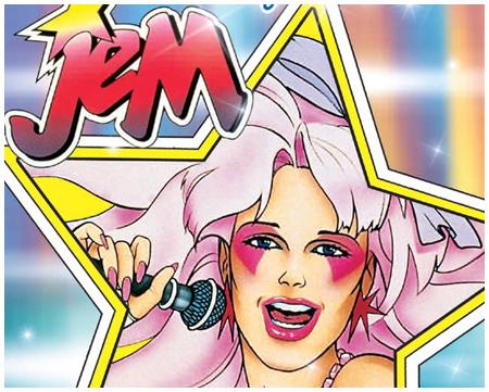 jem_holograms_logo