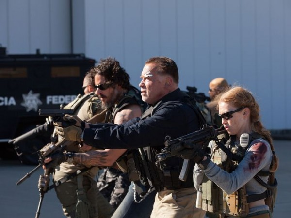 sabotage-movie-photo-4-600x450