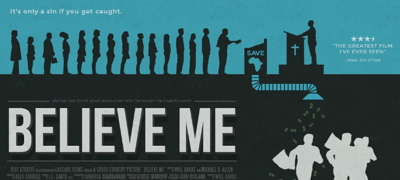 the-official-website-for-the-2014-film-believe-me-from-riot-studios