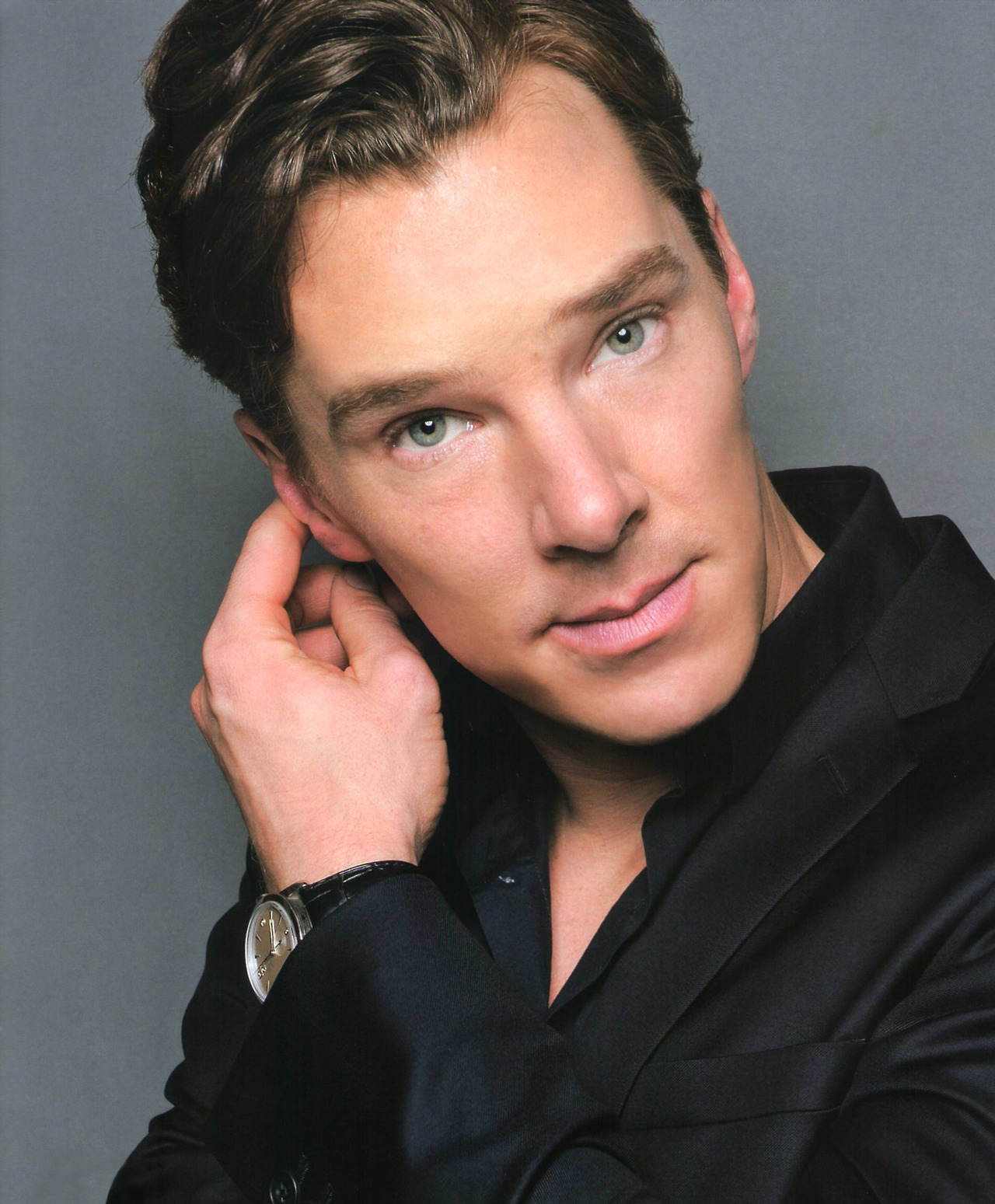 Benedict-in-Screen-Magazine-04-2013-benedict-cumberbatch-33870098-1280-1549[1]