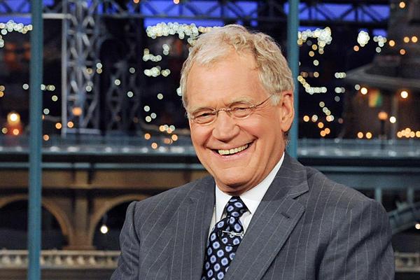 Letterman_full_600