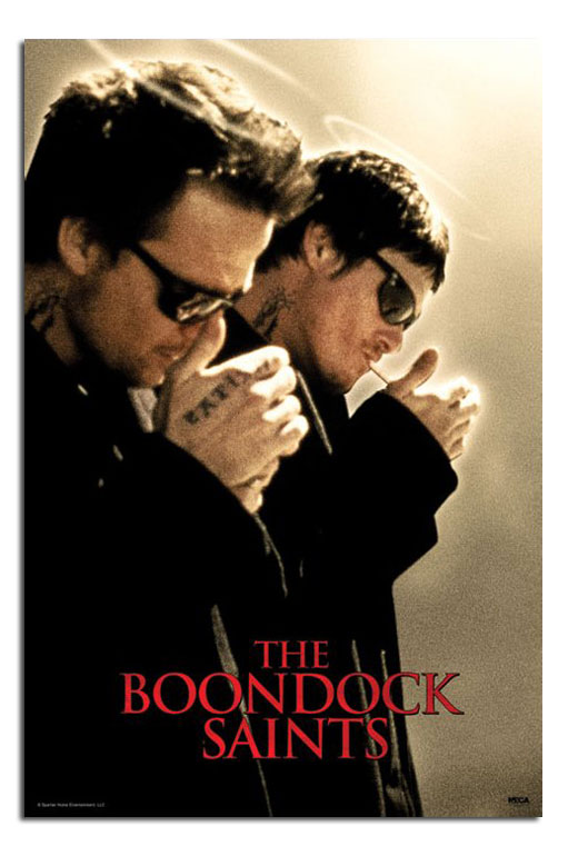 The-Boondock-Saints-Poster-472