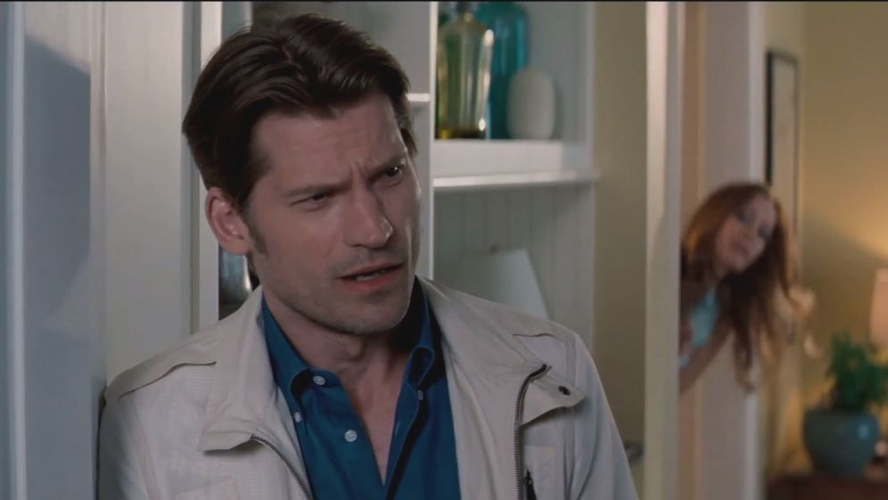 The-Other-Woman-Mark-King-Nikolaj-Coster-Waldau