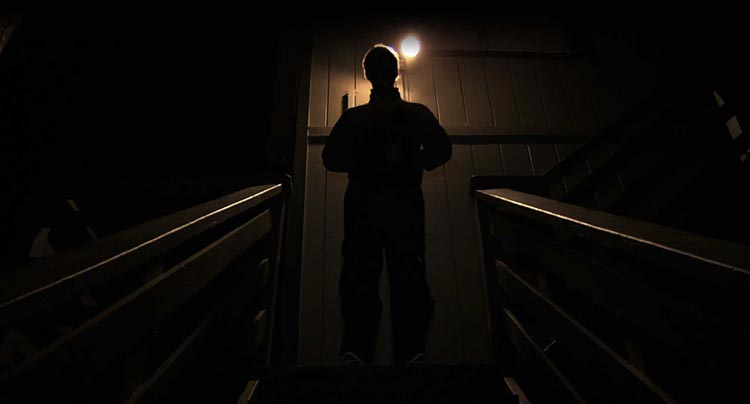 creep-indie-movie