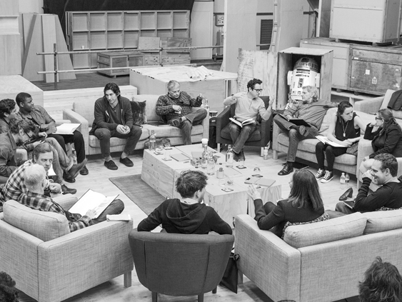 star-wars-episode-7-cast-announce-herotout