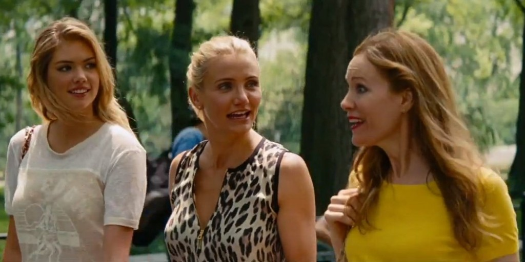 the-other-woman-movie-2014