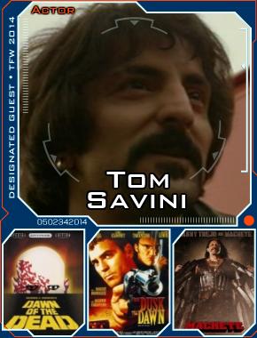 thumbs_savini-tom2