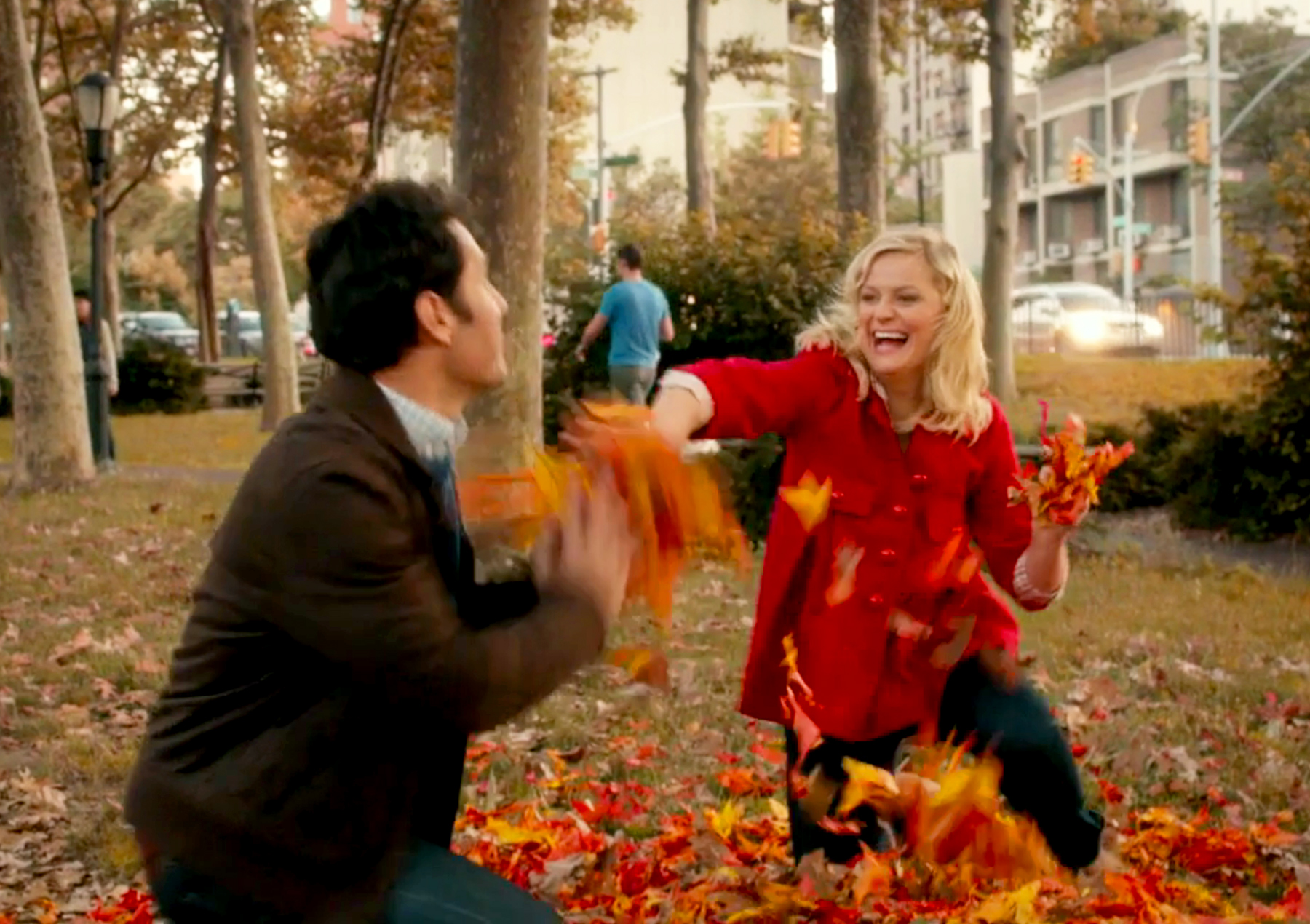 1398894261_amy-poehler-paul-rudd-they-came-together-zoom