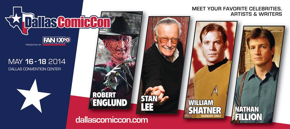 Dallas-Comic-Con-2014