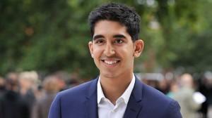 Dev-Patel