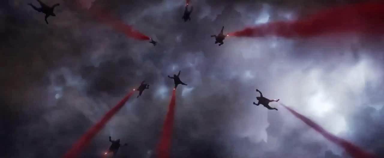 Godzilla-2014-teaser-00003
