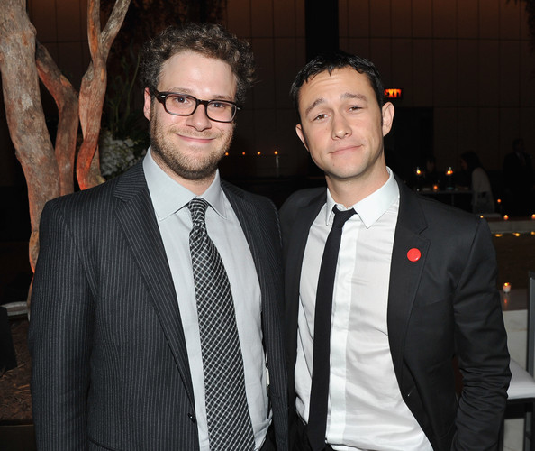 Joseph-Gordon-Levitt-and-Seth-Rogen-0213-1