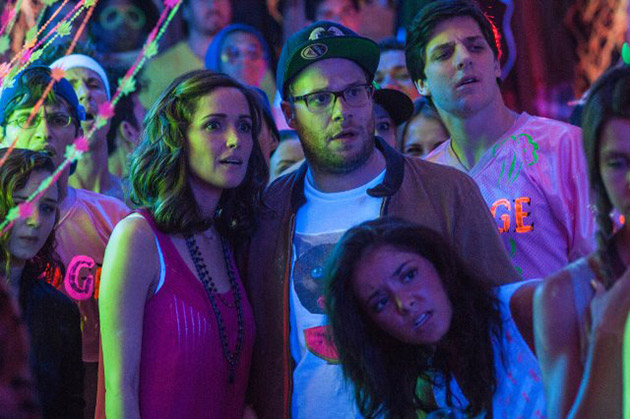 Neighbors-Movie-Still-1