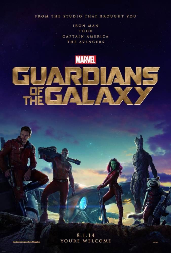 hr_Guardians_of_the_Galaxy_29.jpg