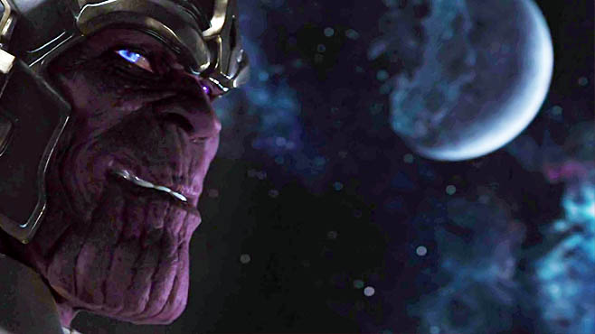 avengers_movie_thanos-thanos-major-role-in-guardians-of-the-galaxy