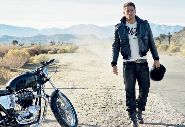 channing-article