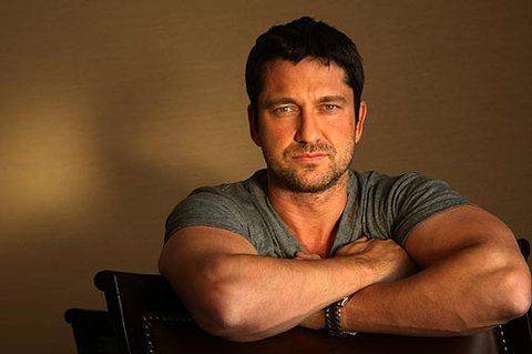 gerard-butler-photo-16