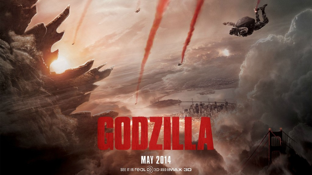 godzilla-2014-wallpaper-images-photos-0302091031