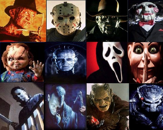 horror-horror-movies-2152340-566-453