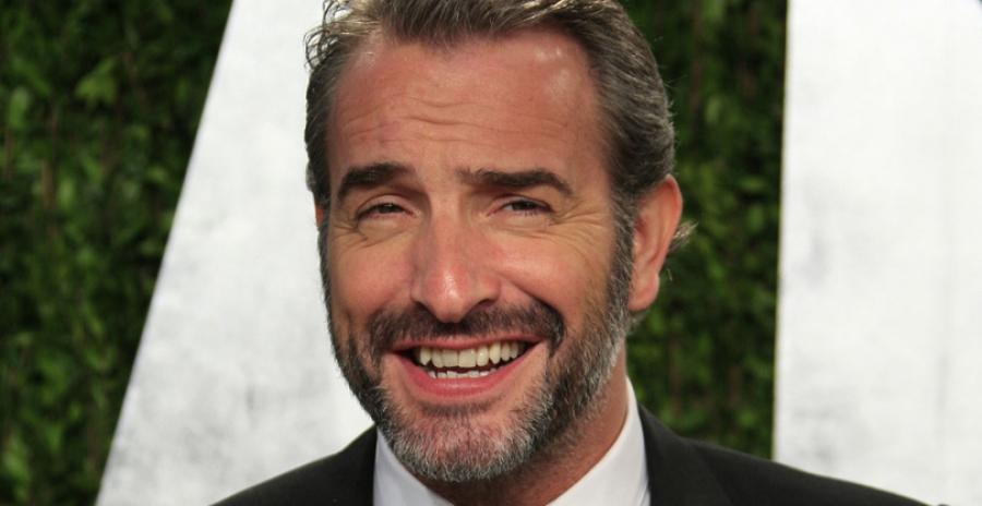 juge-pierre-miche-la-french-jean-dujardin