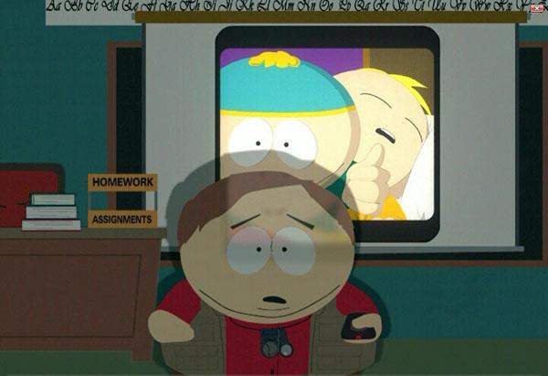 south-park-season-11-2-cartman-sucks-cartman-and-butters-picture