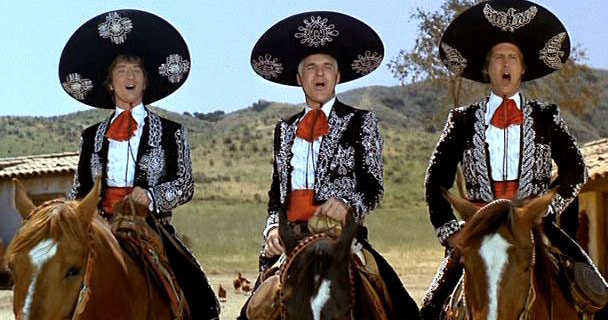 three-amigos-01