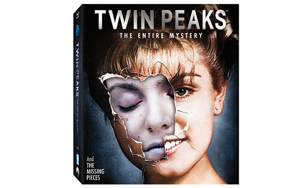 twin-peaks-blu-ray-the-entire-mystery