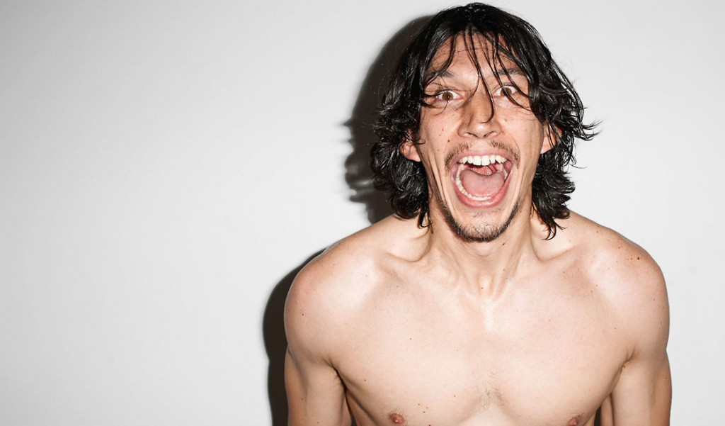 01-adam-driver-terry-richardson-pictures-2