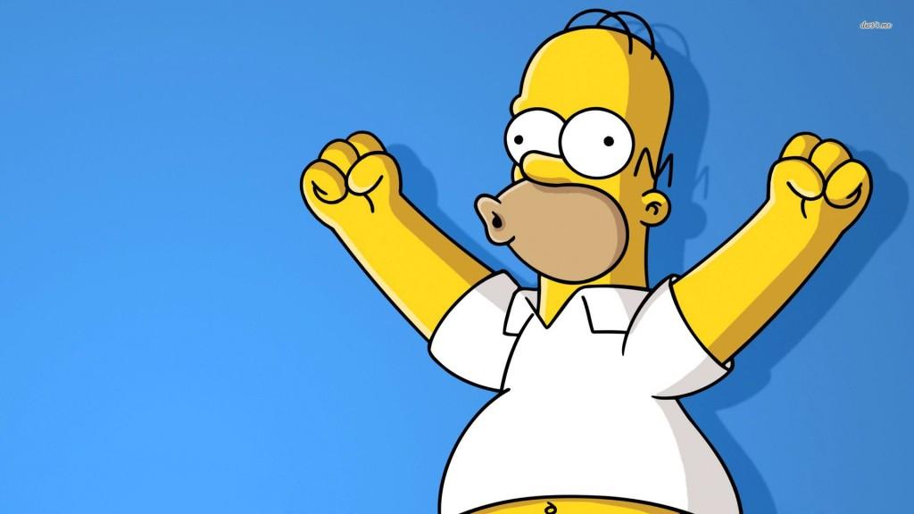 2014-04-Homer-Simpson-Wallpaper-High-Resolution
