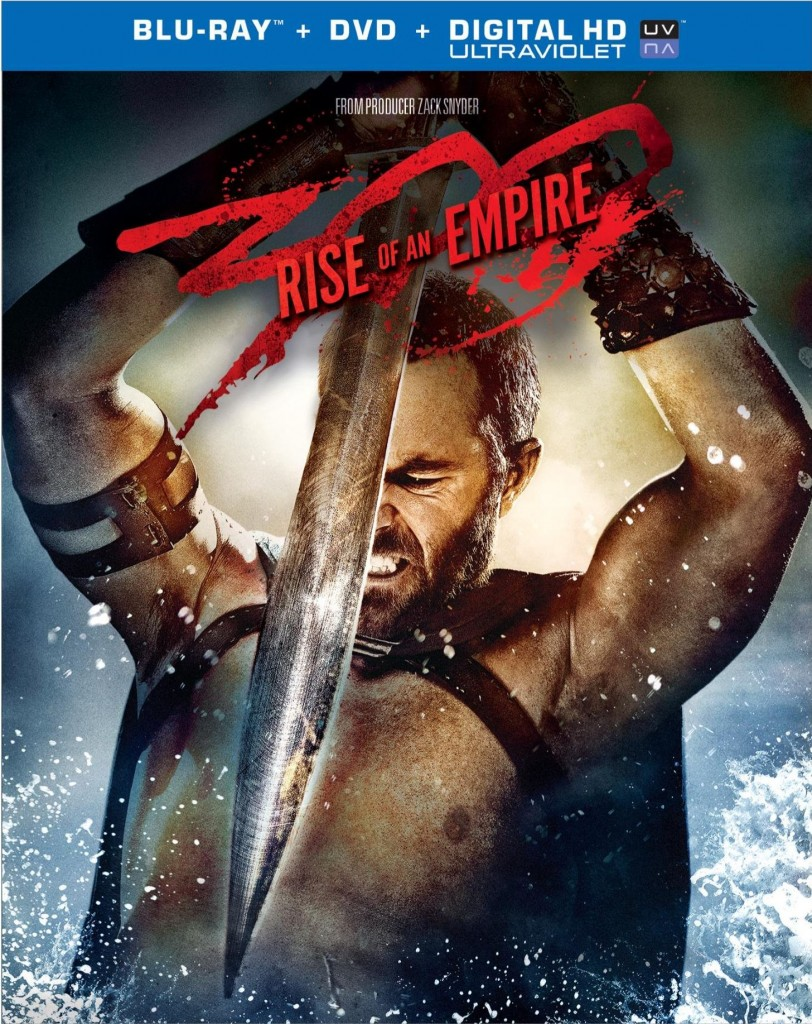 300-rise-of-an-empire-blu-ray-cover-69